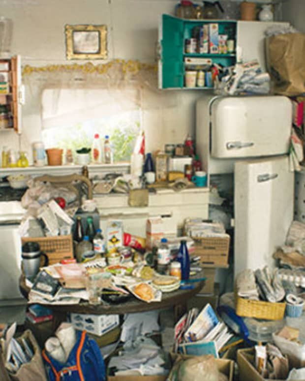 hoarding-what-the-clutter-is-really-hiding