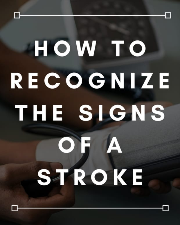 how-can-we-identify-the-symptoms-of-a-stroke