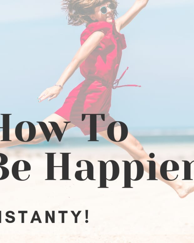 easy-self-care-methods-you-can-use-improve-your-mood-instantly