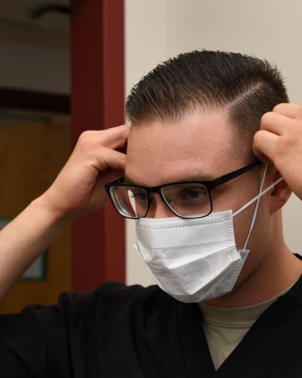 how-to-treat-and-prevent-novel-coronavirus-2019ncov