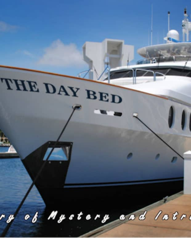 the-day-bed