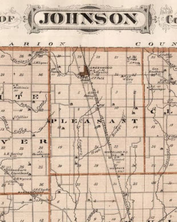 weston-wagons-west-ep-d4-the-kinnicks-and-the-westons-settled-into-indiana-life-in-the-1850s