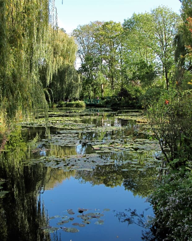 paris-day-trip-to-giverny-to-visit-monets-home-and-gardens