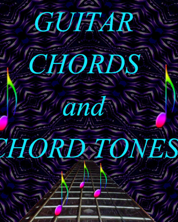 guitar-chords-and-chord-tones-charts