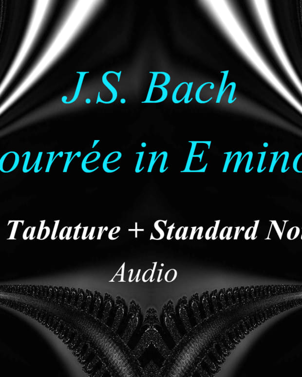 bourre-in-e-minor-by-js-bach-classical-guitar-arrangement-in-standard-notation-and-tablature