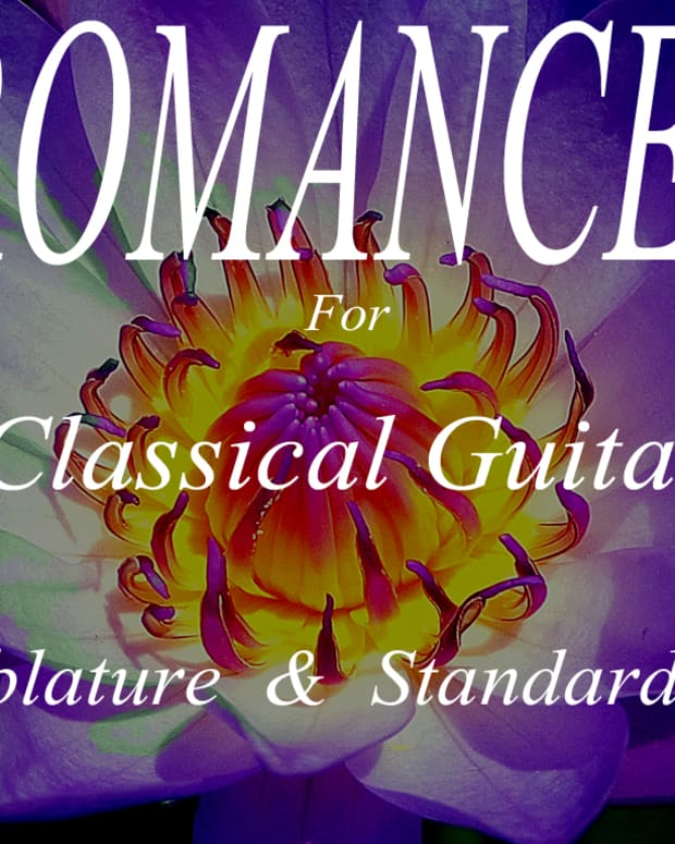romance-classical-guitar-arrangement-in-guitar-tab-and-standard-notation