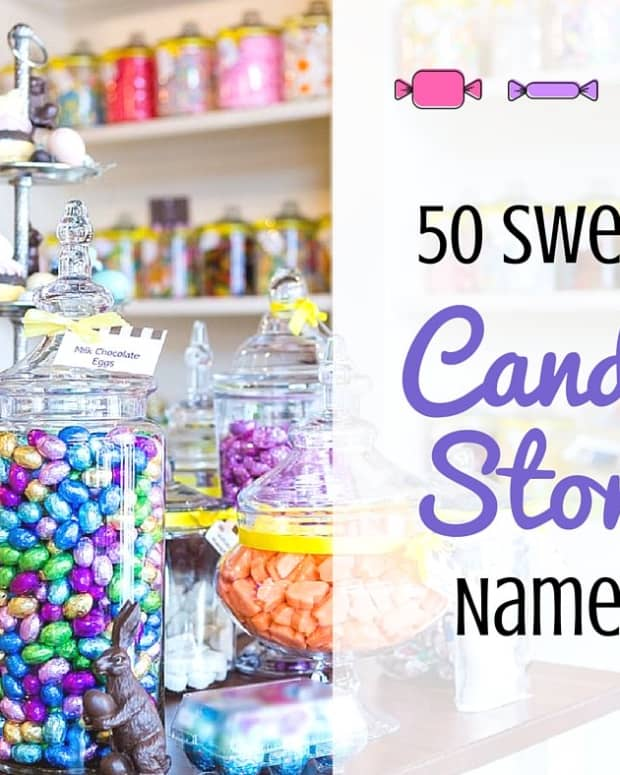 candy-store-names