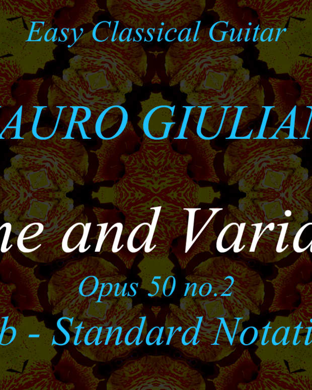 giuliani-classical-guitar-theme-and-variations-opus-50-no2