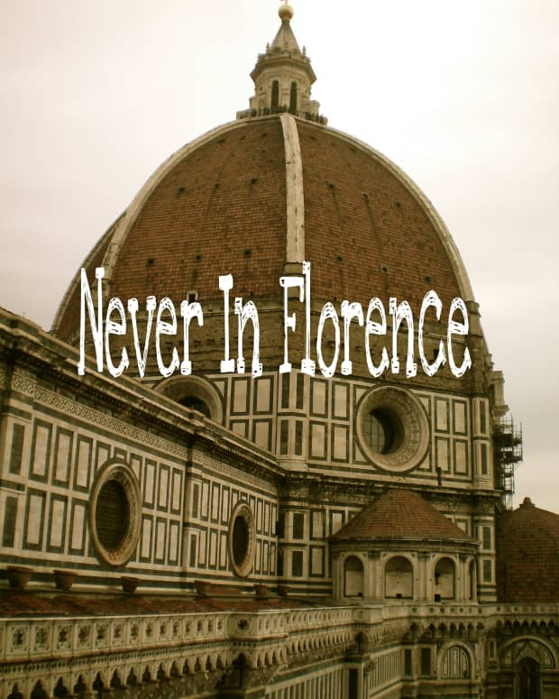 never-in-florence-tips-for-surviving-a-visit-to-firenze