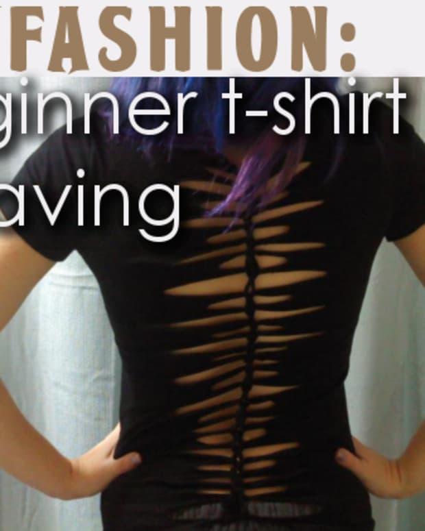 diy-fashion-t-shirt-weaving