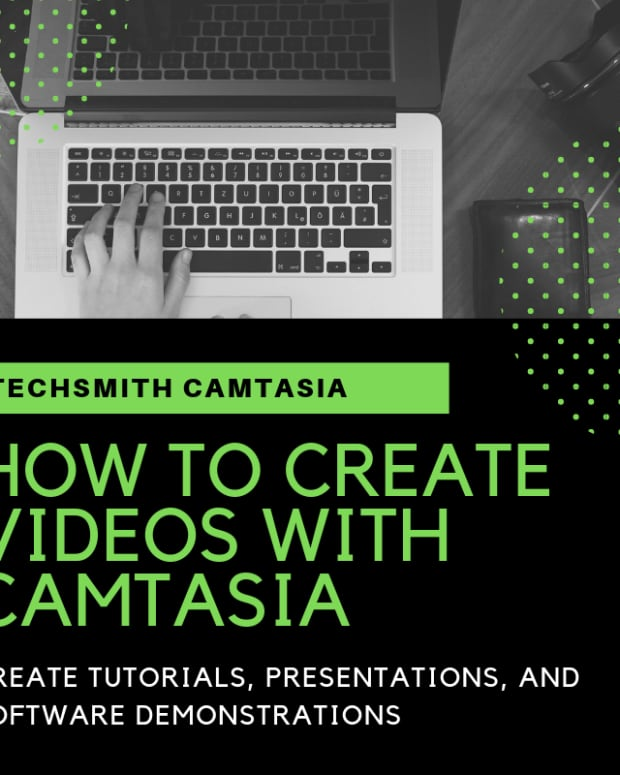 how-to-create-videos-with-camtasia