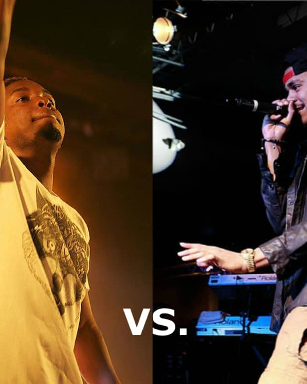 kendrick-lamar-vs-j-cole-the-best-rapper-alive-blacklivesmatter-and-the-the-politics-of-rap