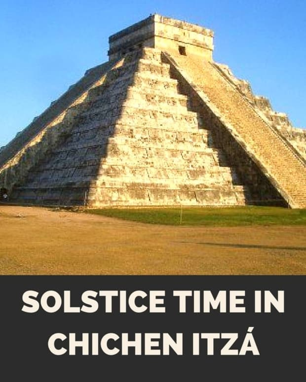 solstice-time-at-chichen-itza