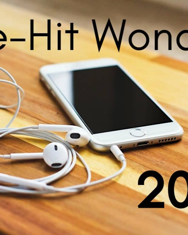 favorite-one-hit-wonders-of-the-2010s