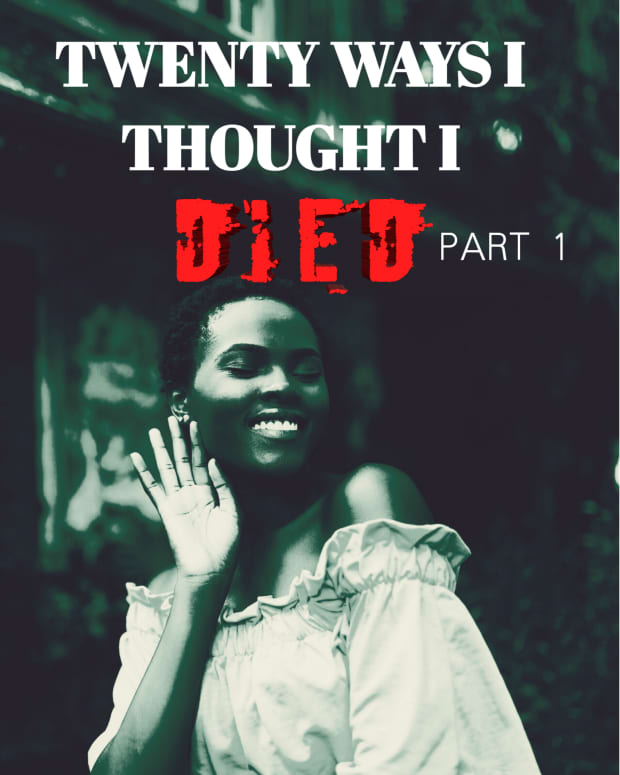 twenty-ways-i-thought-i-died