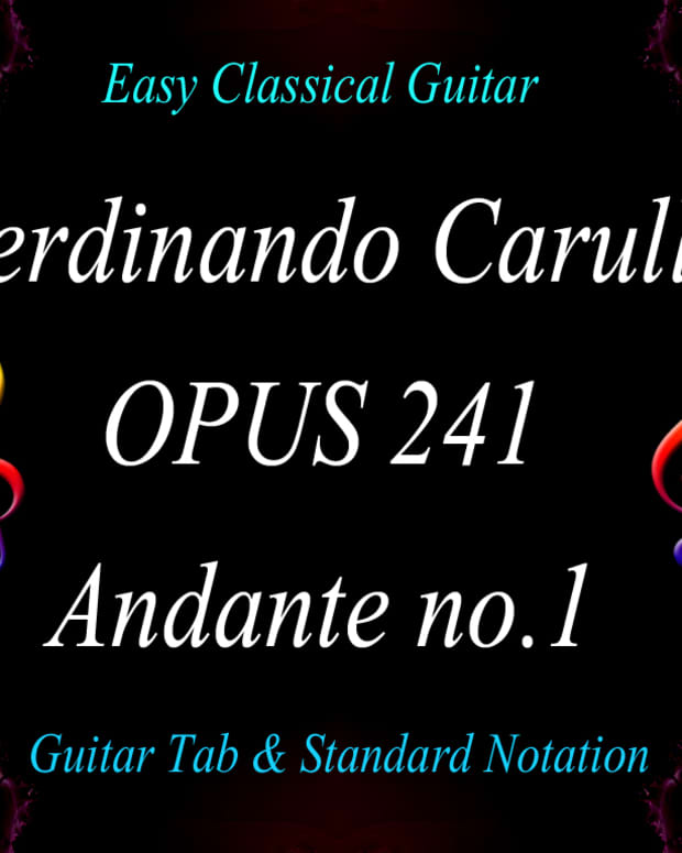 easy-classical-guitar-andante-no1-opus-241-by-ferdinando-carulli