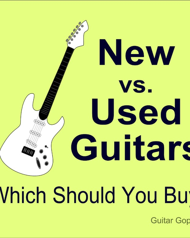 how-to-buy-used-guitar