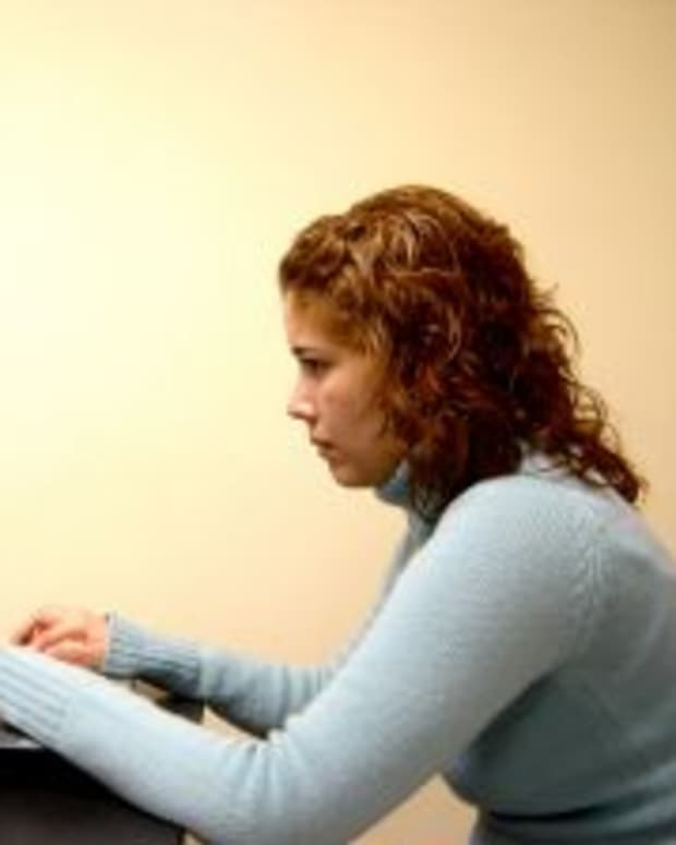 sample-complaint-letters-to-principal-from-parent