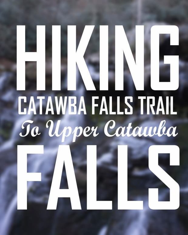 trail-review-catawba-falls-trail