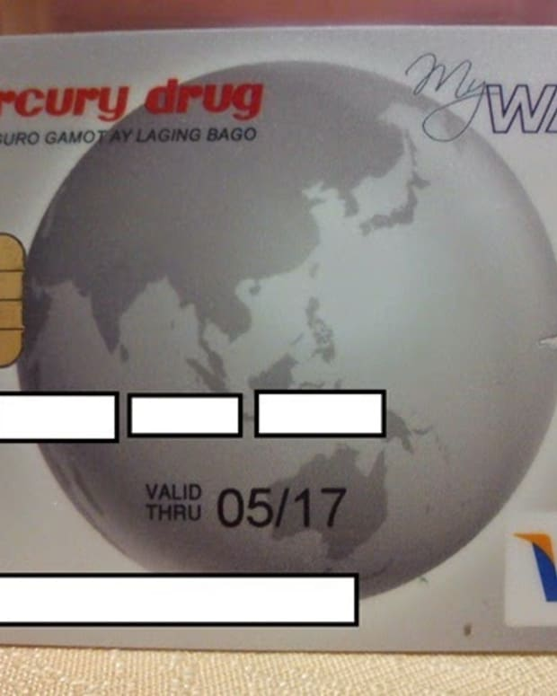 how-to-link-verify-and-withdraw-paypal-to-rcbc