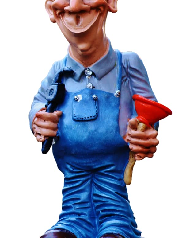 randy-the-plumber
