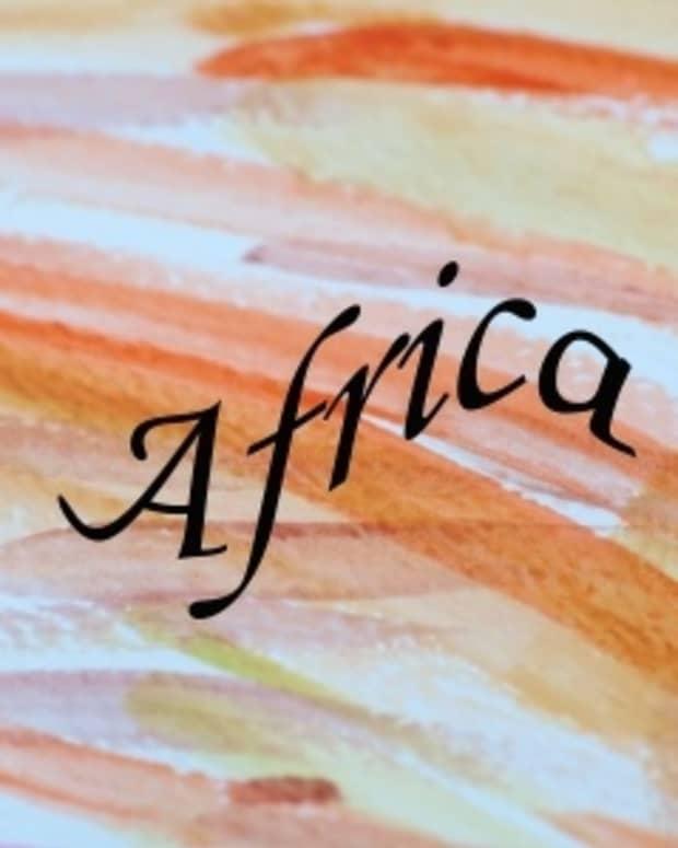 tomorrow-africa