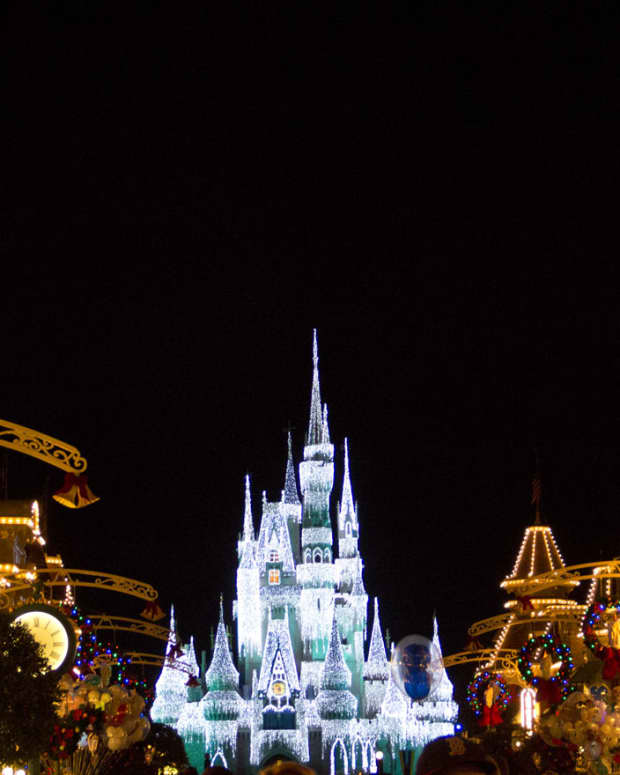 how-to-do-disney-world-for-free-or-very-little-money