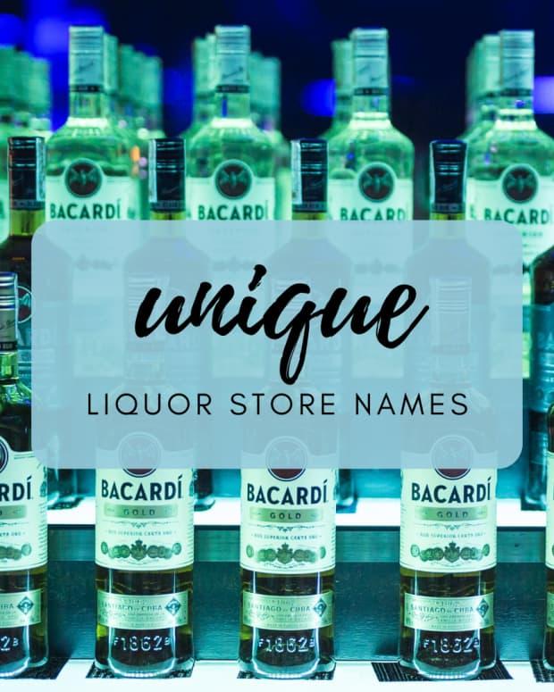 unique-liquor-store-names