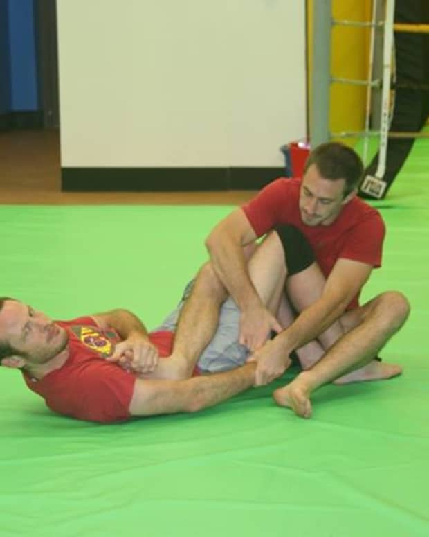 setting-up-heel-hooks-from-the-bottom-a-bjj-tutorial