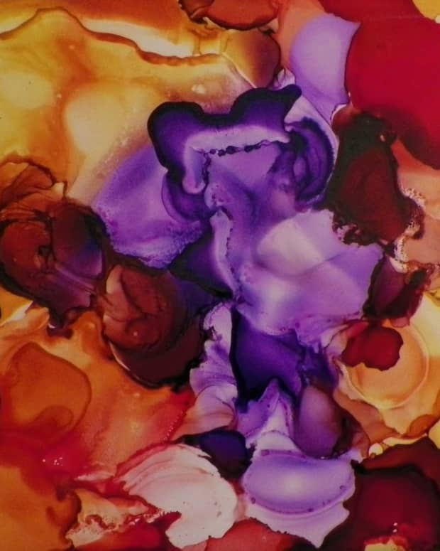 alcohol-ink-tiles