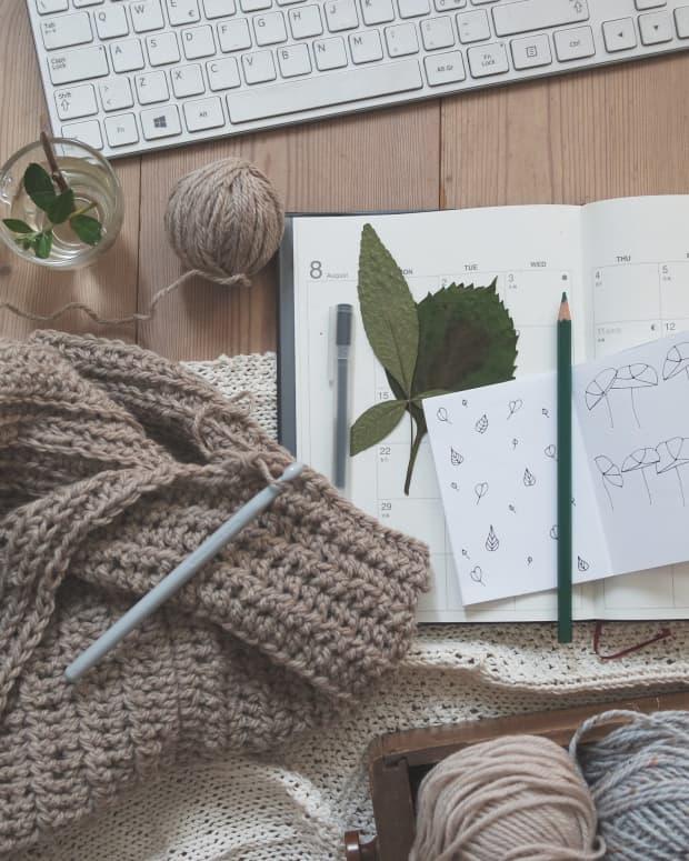 free-crochet-ear-warmer-patterns