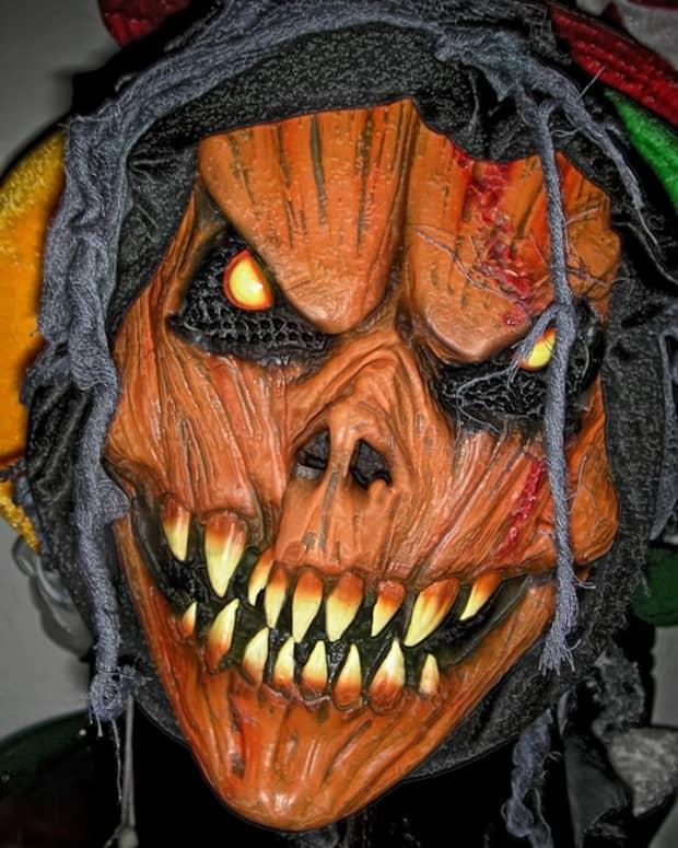 halloween-zombie-scavenger-hunt-ideas