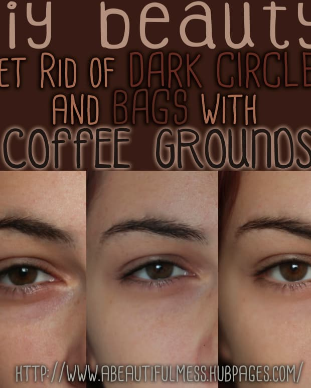 diy-beauty-get-rid-of-undereye-bagsdark-circles-with-coffee-grounds