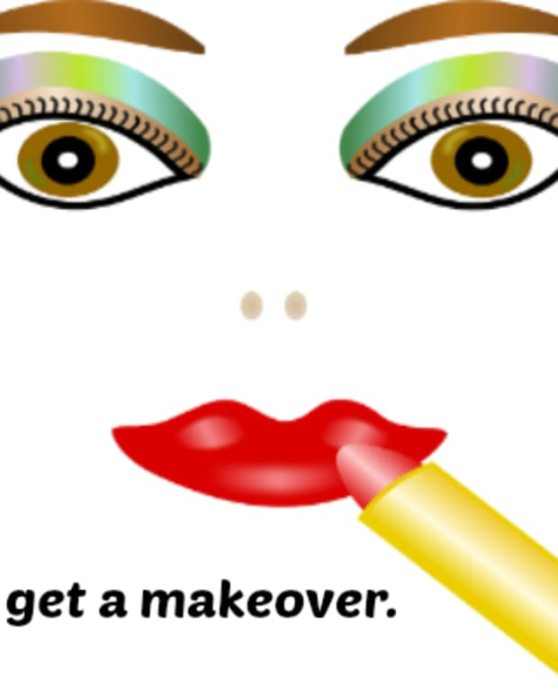 people-almost-met-vera-at-the-cosmetics-counter-the-makeover