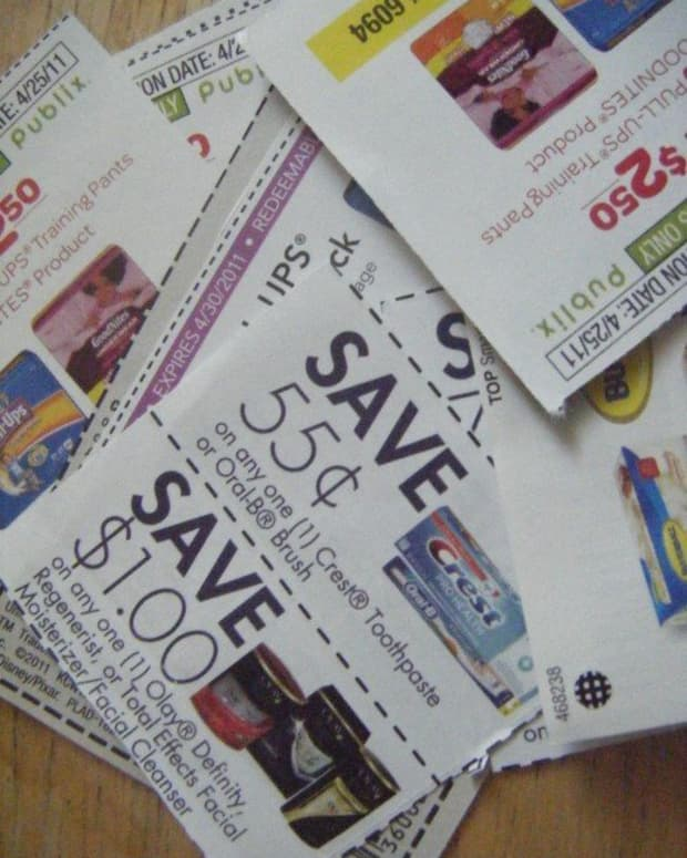 how-to-coupon-for-beginners-top-tips