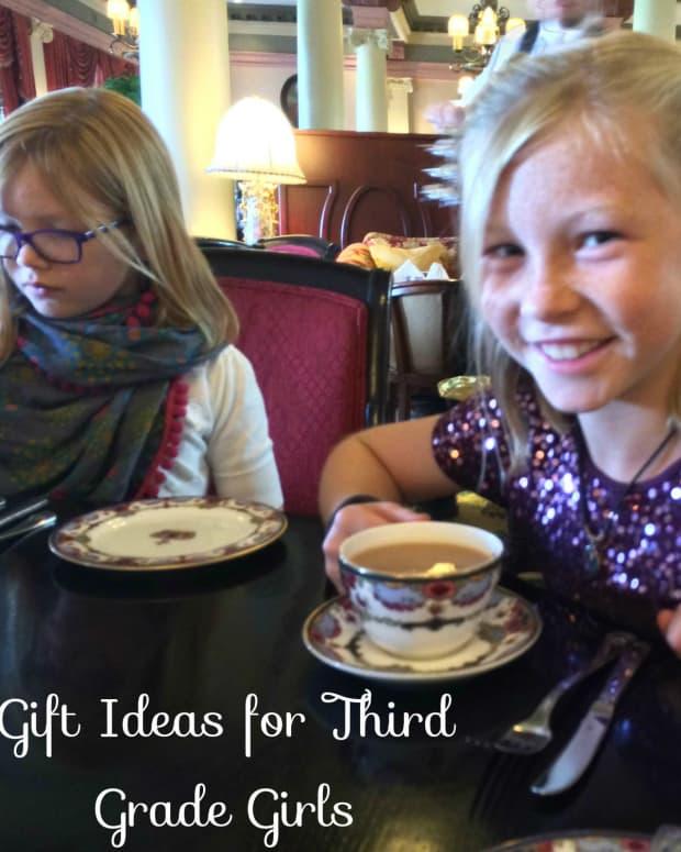 gift-ideas-for-a-third-grade-girl