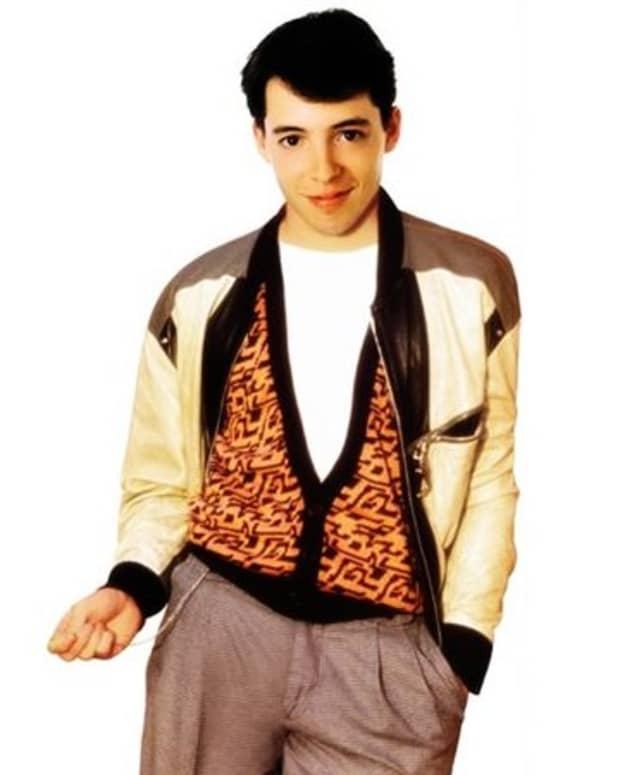 dress-like-ferris-bueller-from-ferris-buellers-day-off