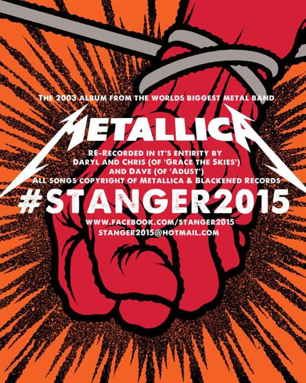 st-anger-2015-diehard-fans-re-record-metallicas-most-misunderstood-album