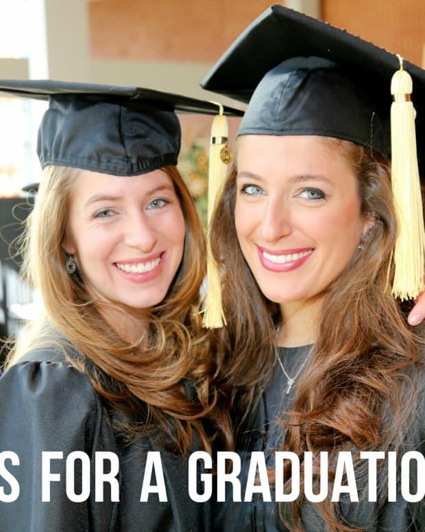 graduation-playlist-50-best-songs-college-high-school-graduates