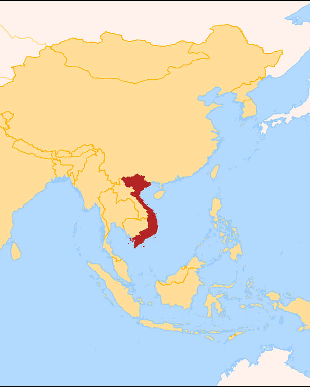 top-10-reasons-to-invest-in-vietnam