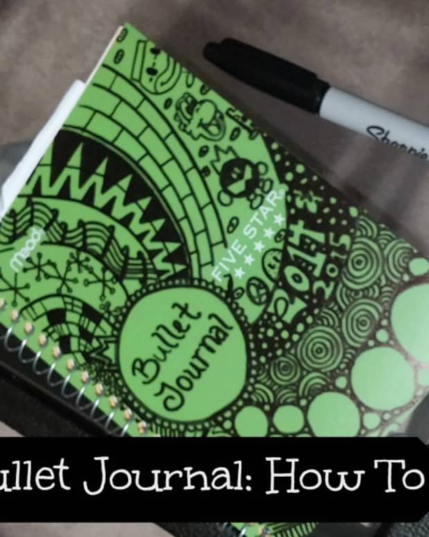 how-to-set-up-and-plan-in-your-bullet-journal