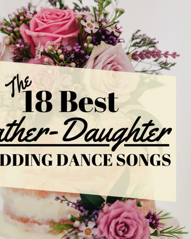 the-best-father-daughter-wedding-dance-songs