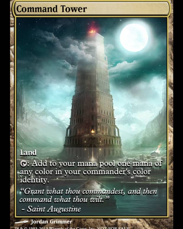top-lands-in-magic-the-gathering