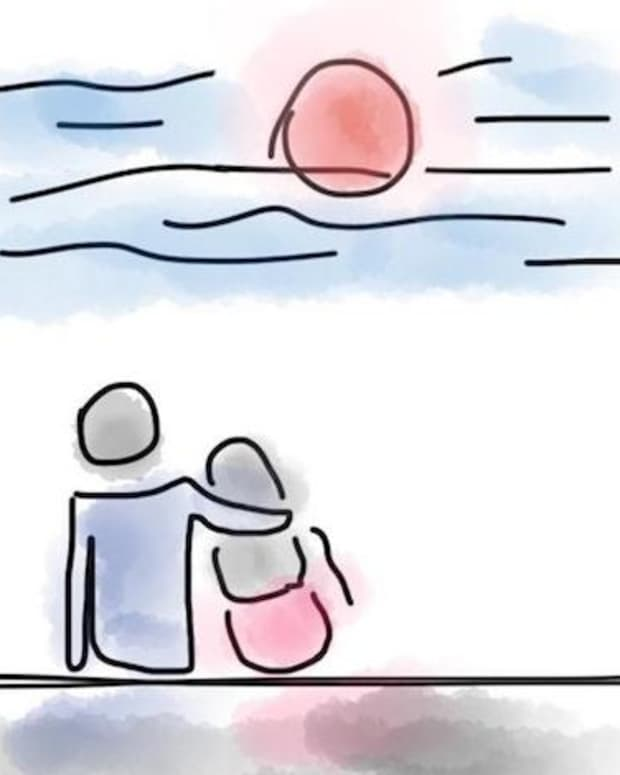 narrative-poetry-ending-relationship