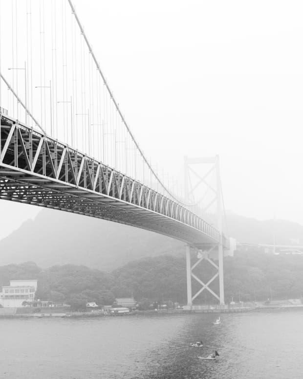 outstanding-japanese-bridges