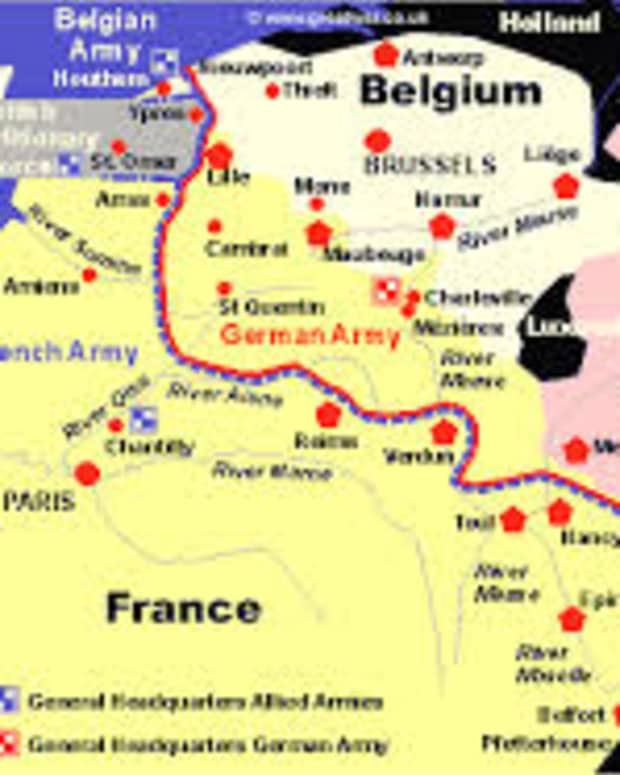 an-average-day-above-the-western-front