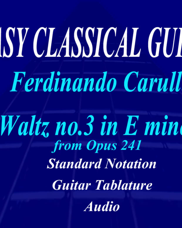 carulli-waltz-no4-in-e-minor-easy-classical-guitar-piece-in-standard-notation-and-guitar-tab-with-audio