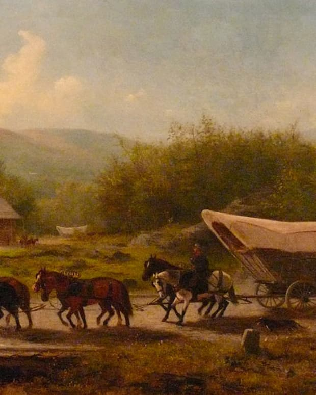 weston-wagons-west-ep-d2-david-weston-and-john-kinnick-families-mature-in-nc