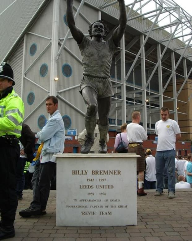 top-10-best-leeds-united-players-of-all-time