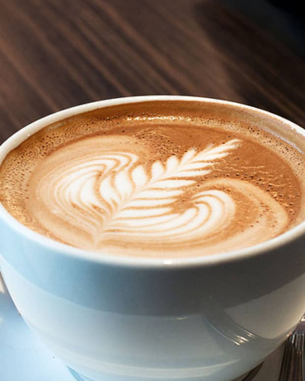 top-10-health-benefits-of-coffee